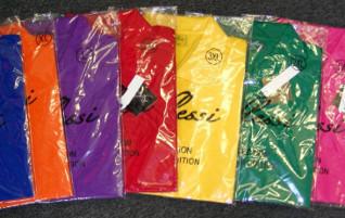 Tee Shirts - Many KInds